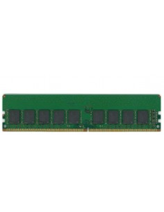 Dataram DRL2400E/8GB muistimoduuli DDR4 2400 MHz ECC Dataram DRL2400E/8GB - 1