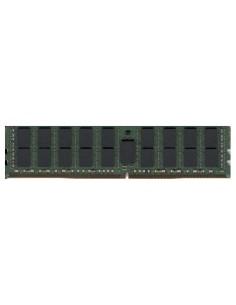Dataram 16GB DR X8 PC4-2666V-R19 muistimoduuli DDR4 2666 MHz ECC Dataram DRL2666RD8/16GB - 1