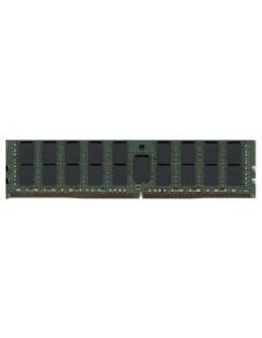 Dataram DRSODAX6/512GB muistimoduuli DDR4 2400 MHz ECC Dataram DRSODAX6/512GB - 1