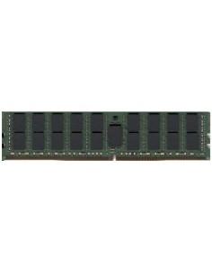 Dataram DRV2666RS4/16GB muistimoduuli 1 x 16 GB DDR4 2666 MHz ECC Dataram DRV2666RS4/16GB - 1