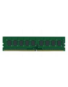 Dataram DVM24E1T8/4G muistimoduuli 4 GB DDR4 2400 MHz ECC Dataram DVM24E1T8/4G - 1
