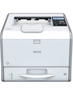 Ricoh SP 3600DN laser-tulostin 1200 x DPI A4 Ricoh 407315 - 1