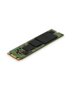 Micron 1300 M.2 512 GB Serial ATA III TLC Micron MTFDDAV512TDL-1AW12A - 1