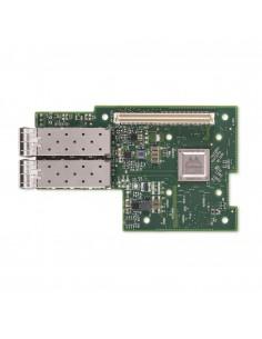 Mellanox Technologies MCX4421A-ACAN verkkokortti 25000 Mbit/s Sisäinen Mellanox Hw MCX4421A-ACAN - 1