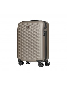 Wenger/SwissGear 605730 matkalaukku Vaunu Titaani Polykarbonaatti 32 L Wenger Sa 605730 - 1