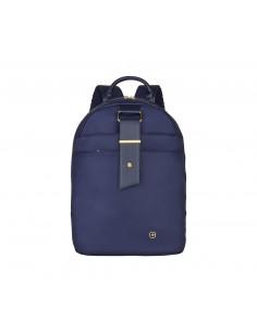 Wenger Alexa 16 Women's Backpack Cobalt Wenger Sa 606974 - 1