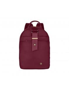 Wenger Alexa 16 Women's Backpack Cabernet Wenger Sa 606983 - 1