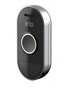 Arlo AAD1001 Langaton Musta, Valkoinen Arlo AAD1001-100PES - 1