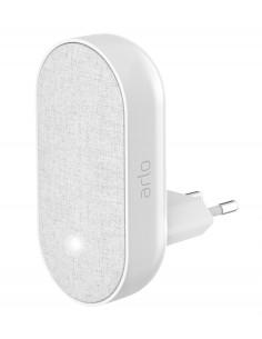 Arlo AC1001 Valkoinen Arlo AC1001-100PES - 1