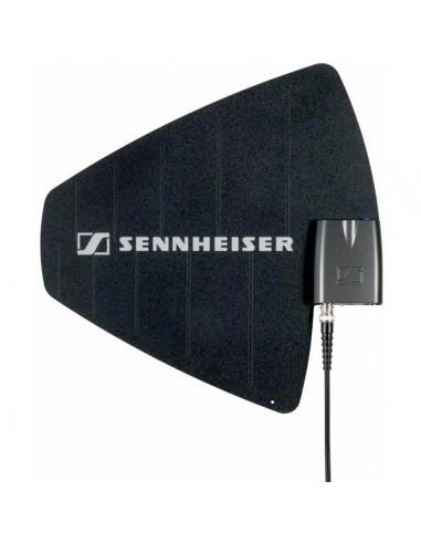 Sennheiser AD 3700 verkkoantenni Suunta-antenni Sennheiser 502197 - 1
