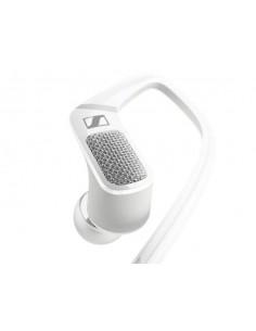 Sennheiser AMBEO Smart Headset Kuulokkeet In-ear Musta, Harmaa Sennheiser 508478 - 1
