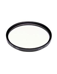 Hoya HMC UV Filter 72mm 7.2 cm Hoya Y5UV072 - 1
