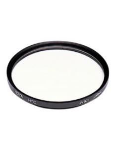 Hoya HMC UV 86mm 8,6 cm Ultraviolet (UV) camera filter Hoya Y5UV086 - 1
