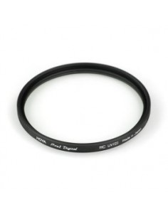 Hoya Pro1 Digital UV Filter 52mm 5.2 cm Hoya YDUVP052 - 1