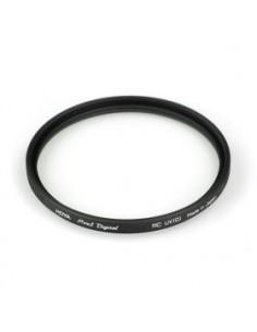 Hoya Pro1 Digital UV Filter 72mm 7,2 cm Hoya YDUVP072 - 1