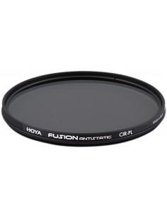 Hoya YSCPL052 kameran suodatin 5,2 cm Circular polarising camera filter Hoya YSCPL052 - 1