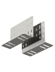 SmartMetals 003.2126 monitor mount accessory Smartmetals 003.2126 - 1