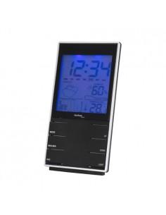 Technoline WS 9120 digitaalinen sääasema Musta, Hopea Technoline WS 9120 - 1