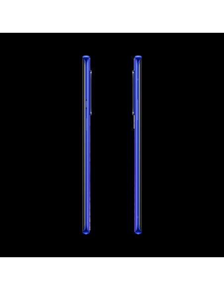 "OnePlus 8 Pro 17.2 cm (6.78"") 12 GB 256 Kaksois-SIM 5G USB Type-C Sininen Oxygen OS 4510 mAh Oneplus 5011101014 - 4"