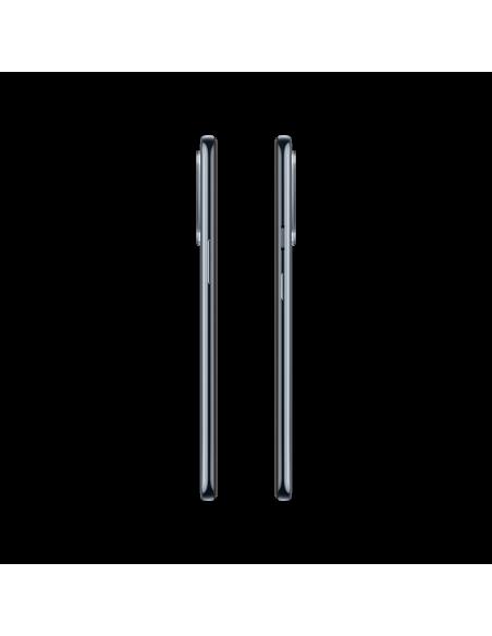 "OnePlus Nord 16,4 cm (6.44"") 12 GB 256 Kaksois-SIM 5G USB Type-C Musta Oxygen OS 4115 mAh Oneplus 5011101200 - 3"