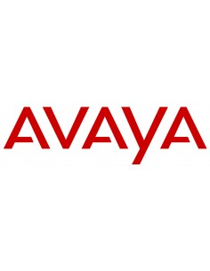 Avaya Upgrade Advantage Avaya 235197 - 1