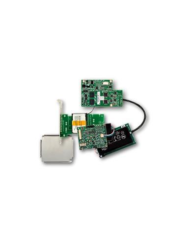 Broadcom CVM02 Cache-skyddsmodul Broadcom LSI00418 - 1