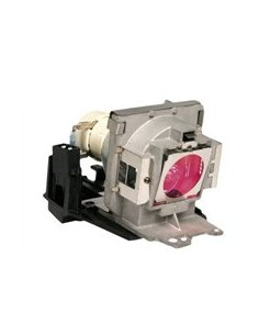 GO Lamps GL1023 projektorilamppu 200 W DLP Go Lamps GL1023 - 1