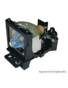 GO Lamps GL1093 projektorilamppu UHP Go Lamps GL1093 - 1