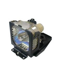 GO Lamps GL1215 projektorilamppu 400 W UHP Go Lamps GL1215 - 1
