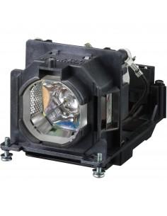GO Lamps GL1222 projektorilamppu 230 W UHP Go Lamps GL1222 - 1