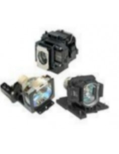 GO Lamps GL1231 projektorilamppu UHP Go Lamps GL1231 - 1