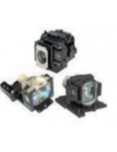 GO Lamps GL1238 projektorilamppu P-VIP Go Lamps GL1238 - 1
