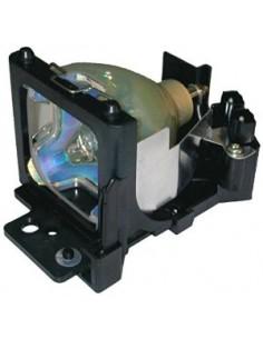 GO Lamps GL1306 projektorilamppu 195 W P-VIP Go Lamps GL1306 - 1