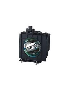 GO Lamps GL737 projektorilamppu 275 W DLP Go Lamps GL737 - 1