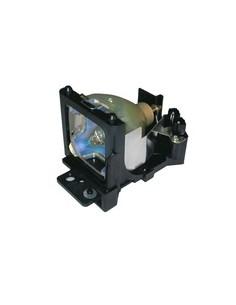 GO Lamps GL913 projektorilamppu 310 W NSHA Go Lamps GL913 - 1