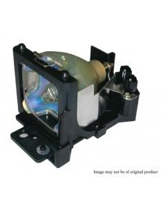 GO Lamps GL996 projektorilamppu Go Lamps GL996 - 1
