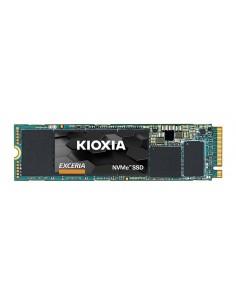 Kioxia Exceria 1tb M.2 Nvme 2280 Kioxia LRC10Z001TG8 - 1