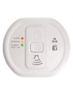 Ei Electronics Ei208 Sähkökemiallinen anturi Langallinen Pintakiinnitys Ei Electronics EI208-3XD - 1