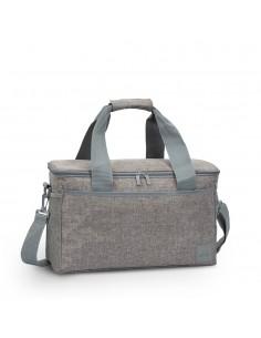 Rivacase 5726 Cooler Bag 26 L Rivacase 4260403573976 - 1