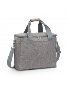 Rivacase 5736 Cooler Bag 34 L Rivacase 4260403573983 - 1