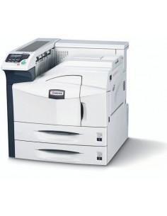 KYOCERA FS-9130DN 1800 x 600 DPI A3 Kyocera 1102GZ3NL1 - 1