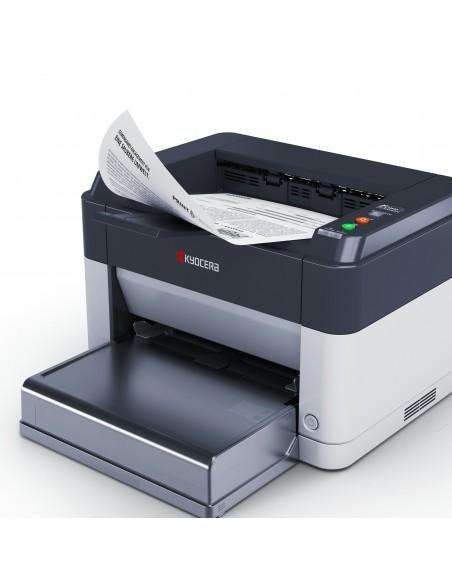 KYOCERA FS-1061DN 1800 x 600 DPI A4 Kyocera 1102M33NLV - 4