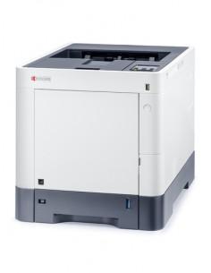KYOCERA ECOSYS P6230cdn Väri 1200 x DPI A4 Kyocera 1102TV3NL0 - 1