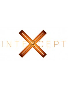 Sophos Central Intercept X Advanced 10 - 24 lisenssi(t) Lisenssi Sophos CIXE1CSAA - 1