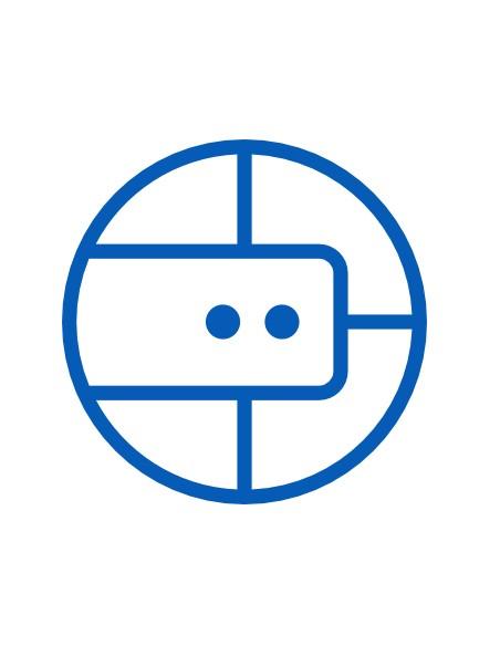Sophos Central Server Protection Advanced Uusiminen Sophos CSAG2ETAA - 1