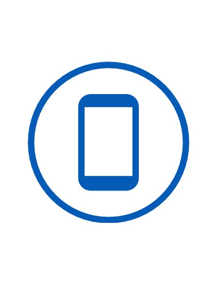 Sophos Central Mobile Security Uusiminen Sophos CSEL3CTAA - 1