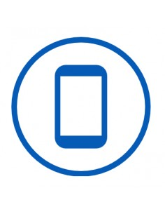 Sophos Mobile Advanced Upgrade for Enduser Protection Bundles Uusiminen Sophos MUGL2GTAA - 1