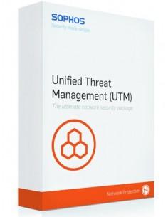 Sophos UTM SW Network Protection Sophos NPSN0CTAA - 1