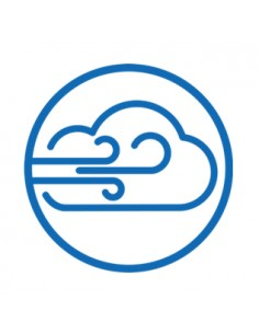 Sophos Sandstorm for Email Protection Advanced Uusiminen Sophos SMPH1ETAA - 1