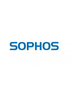 Sophos SG 210 Web Protection 1 lisenssi(t) Sophos WB213CSAA - 1
